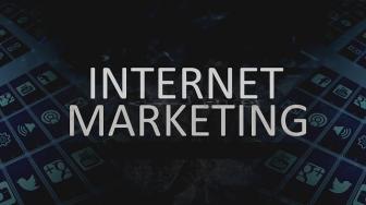 Agencje interaktywne zajmują się również marketingiem