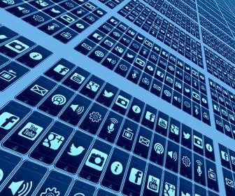 Aplikacje internetowe - Co to?