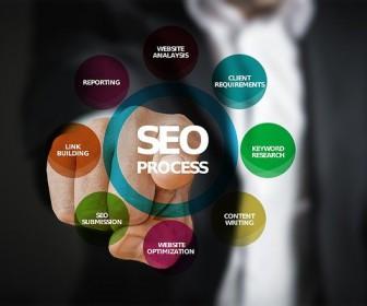 Czym jest marketing szeptany?