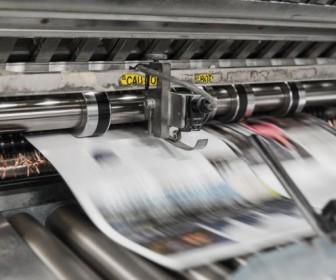 Dlaczego kupując drukarkę, należy zwrócić uwagę na parametry wydajności?