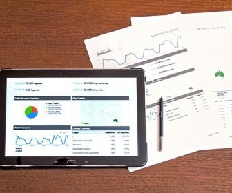 Elektroniczny system obiegu dokumentów w firmie