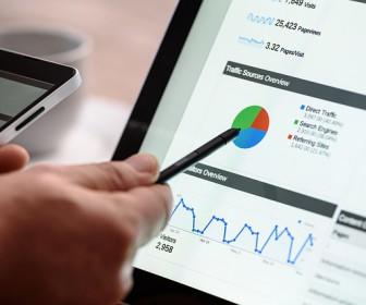 Gdzie stworzyć strategię marketingową?