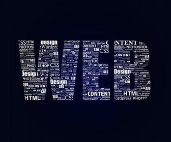 Innowacyjne rozwiązania w zakresie stron www