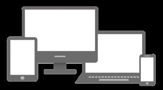 Interaktywne strony www