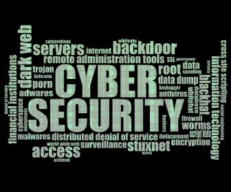 Internet security, czyli ochrona komputera