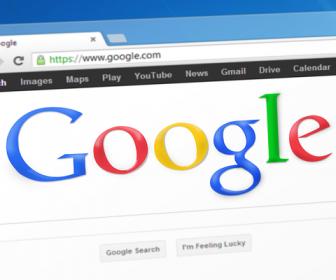 Jak działają wyszukiwarki?