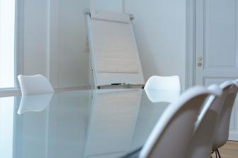 Jak i gdzie zorganizować konferencję w dobie koronawirusa?