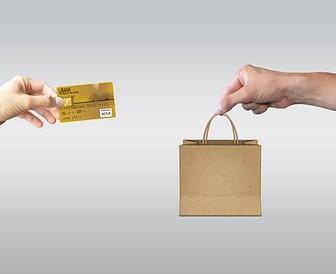 Jak starać się o odfrankowienie kredytu?