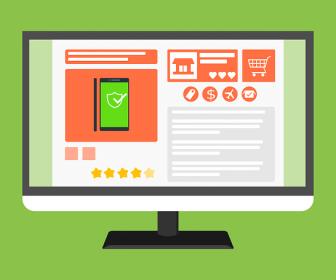 Jak wybrać oprogramowanie do sklepu online?