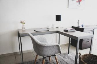 Jakie funkcje powinien posiadać fotel biurowy?