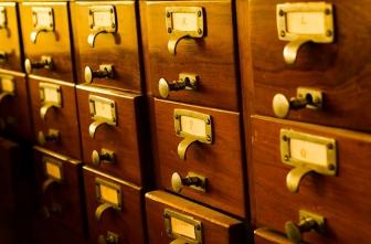 Katalogi stron