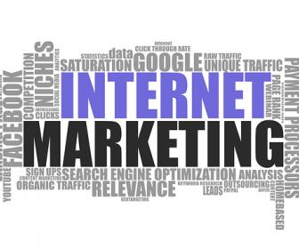 Marketing internetowy - Dlaczego taki ważny?