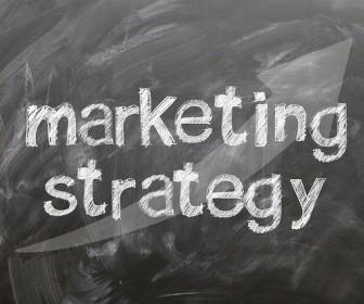 Marketing medyczny - czy reklama w ochronie zdrowia jest możliwa?