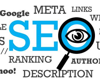 Odpowiedni marketing w wyszukiwarkach