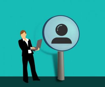 Oprogramowanie CRM- zastosowanie w firmach