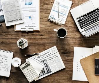 Oprogramowanie ERP- planowanie zasobów
