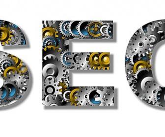 Pozycjonowanie i korzyści dla witryny