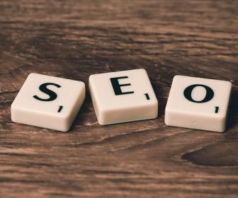Pozycjonowanie zwiększy atrakcyjność strony w Internecie