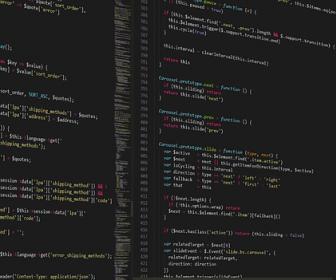 Profilaktyka dotycząca oprogramowania