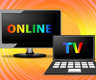 Program TV online