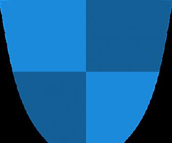 Programy antywirusowe - wybór odpowiedniego programu