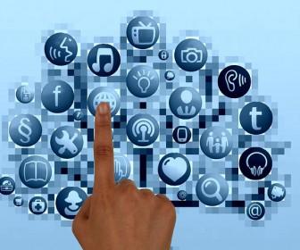 Promocja przedsiębiorstwa w sieci