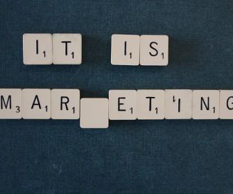 Reklama, marketing i public relations