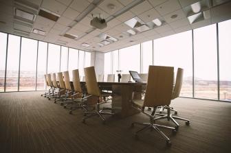 Systemy ERP - do czego służą?