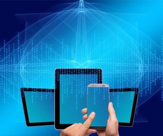 Systemy ERP zarządzanie przedsiębiorstwem