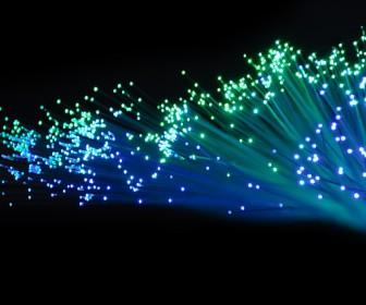 Technika światłowodów