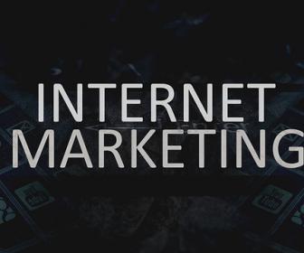Twój marketing w internecie