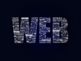 Użyteczne strony www