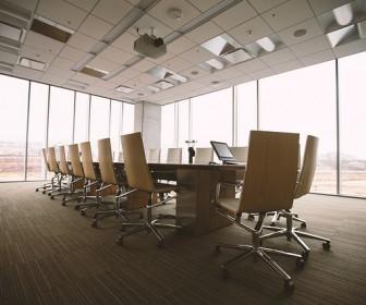 Wspomaganie zarządzania w przedsiębiorstwie
