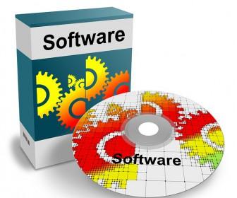 Wybór oprogramowania